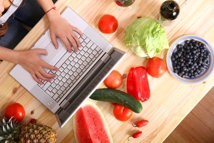 Food blogging requires a combination of technical and                   culinary skills. FoodieLabs makes the technical part easier.